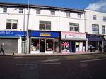 Thumbnail to rent in West Lee, Cowbridge Road East, Cardiff