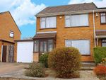 Thumbnail for sale in Quorn Way, Binley, Coventry