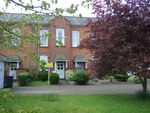 Thumbnail for sale in Westminster Drive, Radcliffe-On-Trent, Nottingham