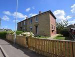 Thumbnail for sale in Park Avenue, Penistone, Sheffield