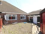 Thumbnail for sale in Clayton Rise, Wakefield, West Yorkshire