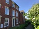 Thumbnail to rent in Carter Close, Kingsley Village, Nantwich