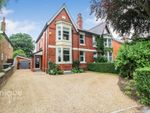 Thumbnail for sale in Ribby Road, Kirkham