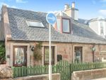 Thumbnail for sale in Telford Road, Inverness