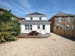 Thumbnail to rent in Wallisdown Road, Poole