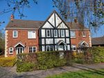 Thumbnail to rent in Graylag Crescent, Walton Cardiff, Tewkesbury
