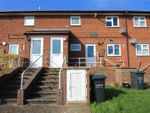 Thumbnail to rent in Chichester Rise, Gravesend, Kent
