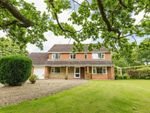 Thumbnail for sale in Thorpe Lane, Tealby, Lincolnshire