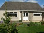 Thumbnail for sale in Woodlands Road, Kirkcaldy