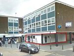 Thumbnail to rent in 12, Broadway North, High Road, Pitsea