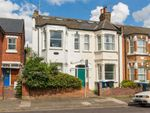 Thumbnail for sale in Shakespeare Road, Acton, London