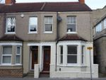 Thumbnail to rent in Faversham Road, Beckenham