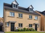 """Thumbnail to rent in """"The Aslin"""" at Honeysuckle Way, Sowerby, Thirsk"""