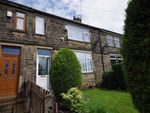 Thumbnail to rent in Holmfield Gardens, Holmfield, Halifax