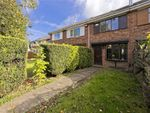 Thumbnail for sale in Lawns Terrace, Leeds, West Yorkshire