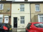 Thumbnail for sale in Chapel Road, Snodland