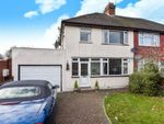 Thumbnail for sale in Cippenham, Slough, Berkshire