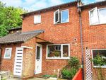 Thumbnail for sale in Spoondell, Dunstable