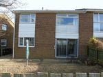 Thumbnail for sale in 2 Bed Flat, Flodden, Newcastle Upon Tyne