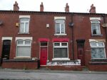 Thumbnail for sale in Bride Street, Halliwell, Bolton, Greater Manchester