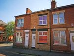 Thumbnail to rent in Paget Street, Loughborough, Leicestershire