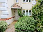 Thumbnail to rent in 1 Deanery Walk, Avonpark, Bath, Avon