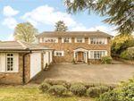 Thumbnail for sale in Ashmead Lane, Denham, Buckinghamshire