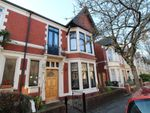 Thumbnail to rent in Amesbury Road, Penylan, Cardiff