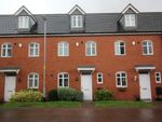 Thumbnail to rent in Byland Close, Lincoln