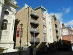 Thumbnail to rent in Rendezvous Street, Folkestone