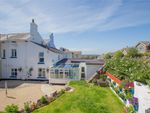 Thumbnail for sale in Fluder Hill, Kingskerswell, Newton Abbot, Devon.