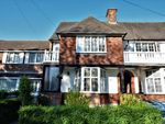 Thumbnail to rent in South Hill Avenue, Harrow