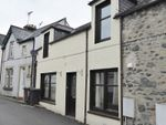 Thumbnail to rent in Summerlea Cottages Eastgate, Moffat, Dumfries And Galloway.
