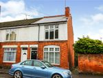 Thumbnail for sale in Albion Street, Kenilworth, Warwickshire