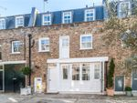Thumbnail to rent in Southwick Mews, Paddington, Westminster, London