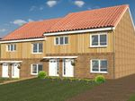 Thumbnail for sale in Helms Way, Walderslade, Chatham