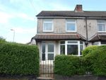 Thumbnail to rent in Penybryn Avenue, Cefn Fforest, Blackwood