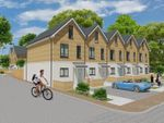 Thumbnail to rent in Field Common Lane, Walton-On-Thames
