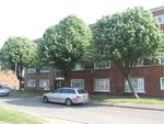 Thumbnail for sale in Byron Way, West Drayton