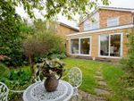 Thumbnail for sale in Friern Barnet Lane, London