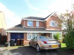 Thumbnail for sale in Spring Close, Kinsley, West Yorkshire