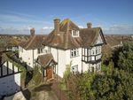 Thumbnail for sale in Prideaux Road, Eastbourne