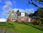 Thumbnail for sale in Wentworth Drive, Lichfield