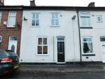 Thumbnail to rent in Alma Street, Radcliffe, Manchester