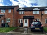 Thumbnail to rent in Brookvale Close, Basingstoke