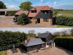 Thumbnail for sale in Woodside Green, Lenham, Maidstone