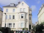 Thumbnail for sale in Blackwater Road, Eastbourne
