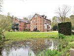 Thumbnail to rent in Abbey Hill, Netley Abbey, Southampton