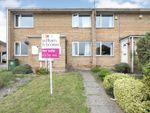 Thumbnail for sale in Meadowcroft Rise, Westfield, Sheffield