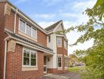 Thumbnail for sale in Birchin Walk, Mansfield